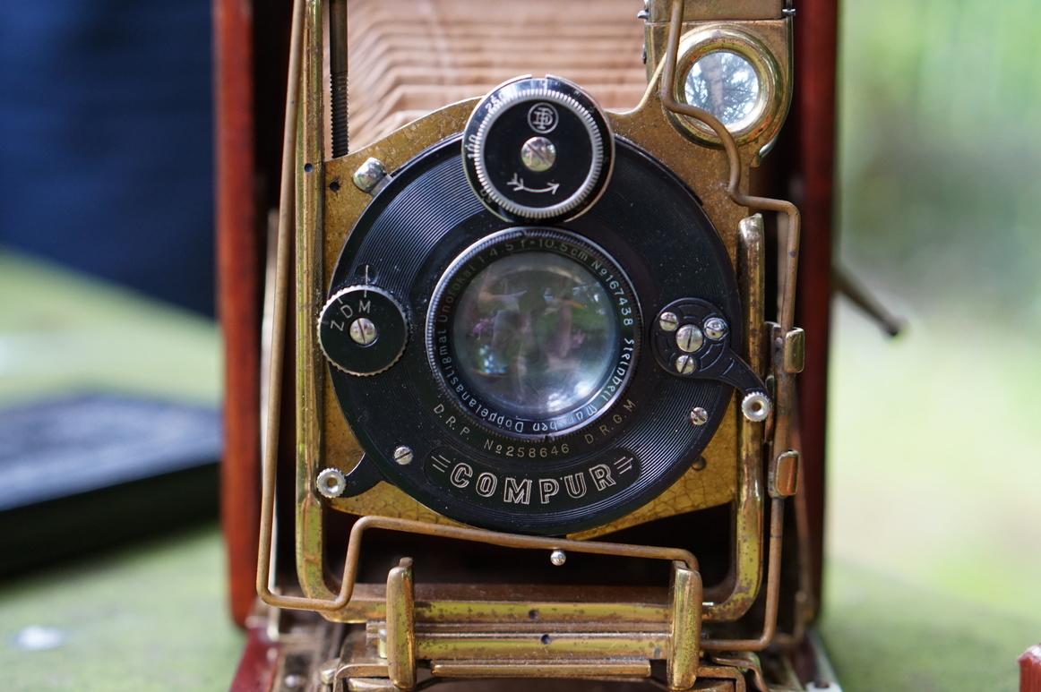 Compur foto 004