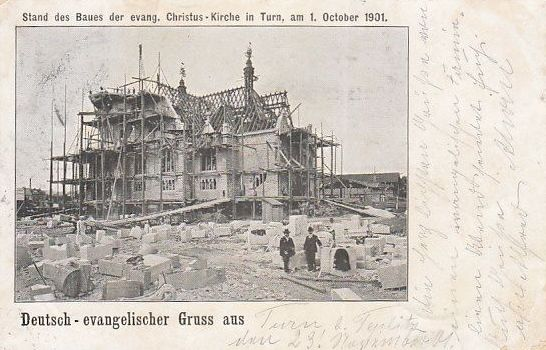 04-1901-trnovany-zeleny03