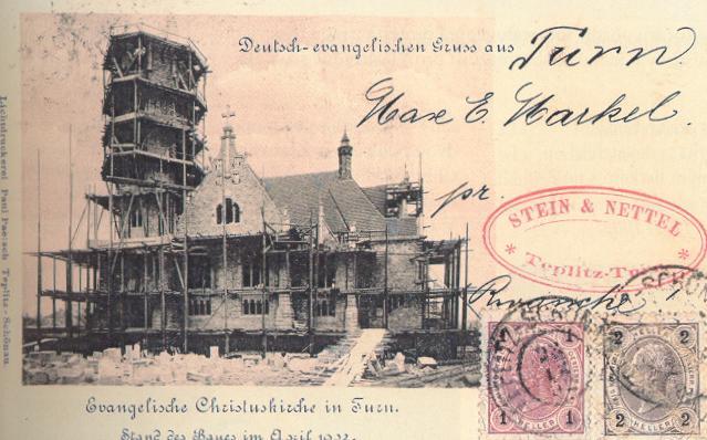 04b-1902-trnovany-zeleny