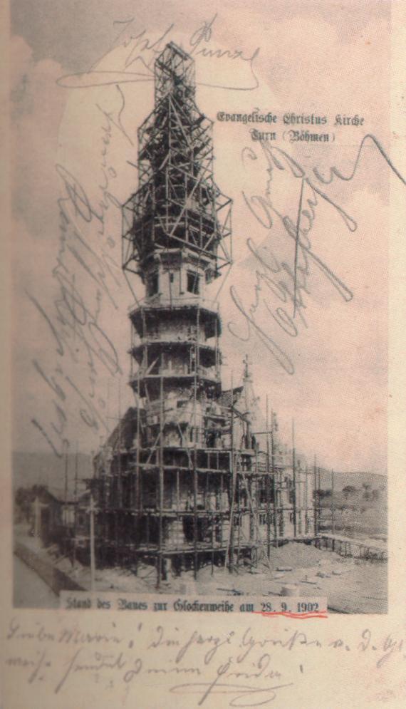04c-1902-trnovany-zeleny