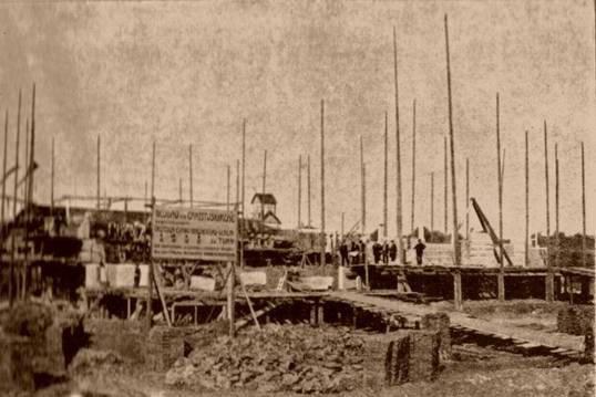 05-1901-trnovany-zeleny04