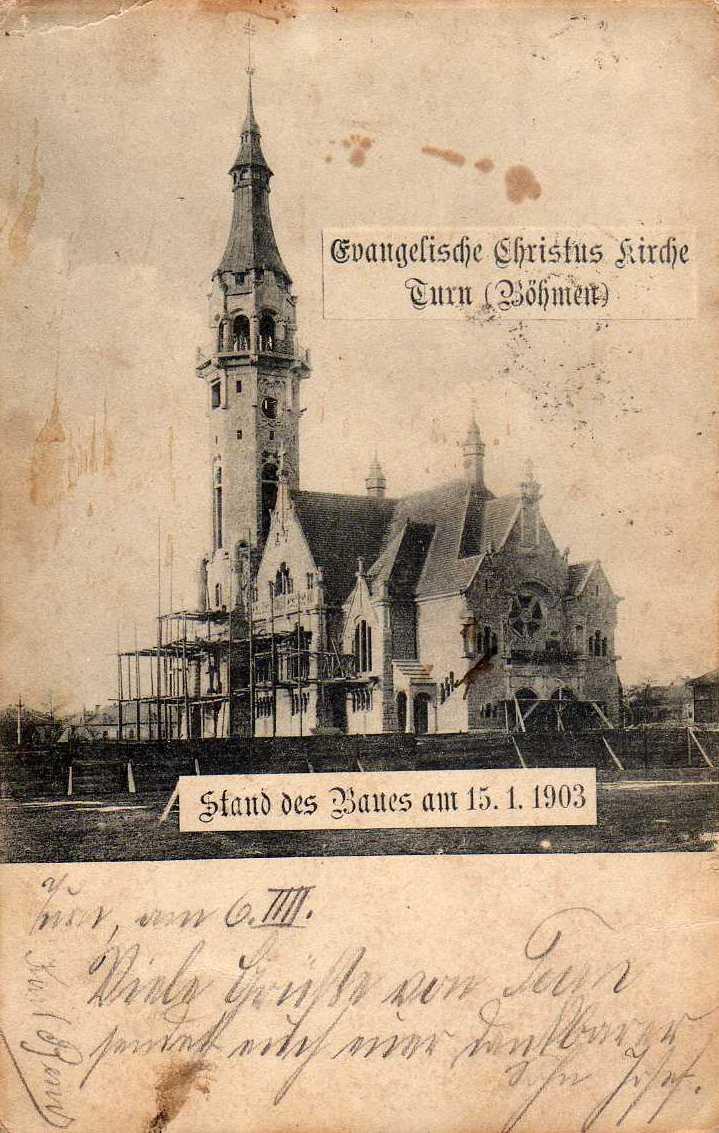 07-1903-trnovany-zeleny