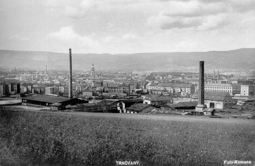 07-1930-trnovany-pohledy