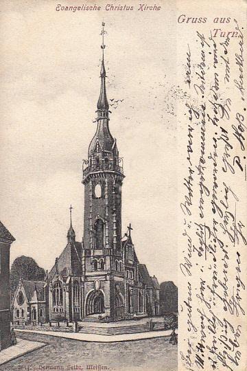 10-1903-trnovany-zeleny