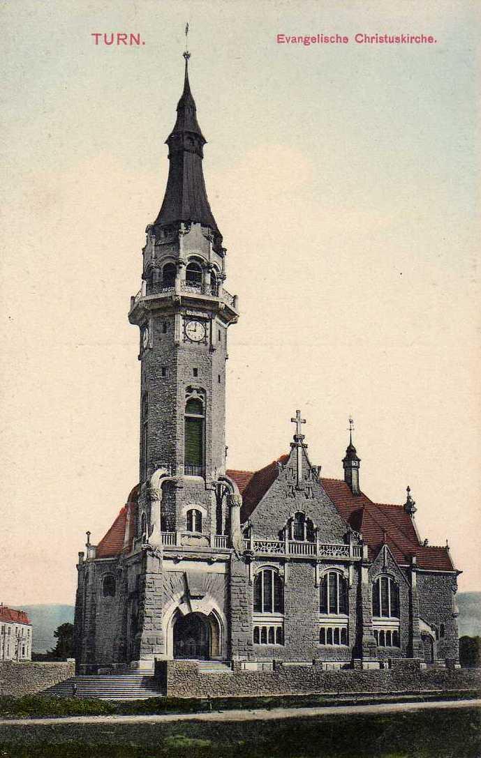 12-1905-trnovany-zeleny