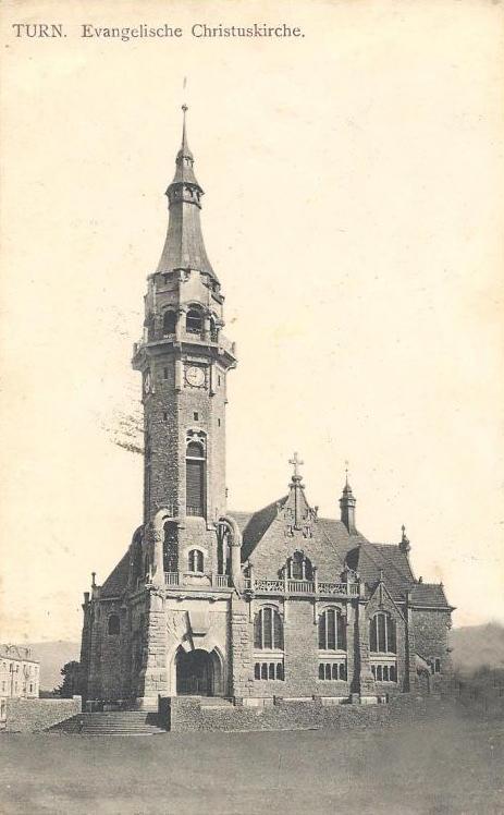 13-1905-trnovany-zeleny