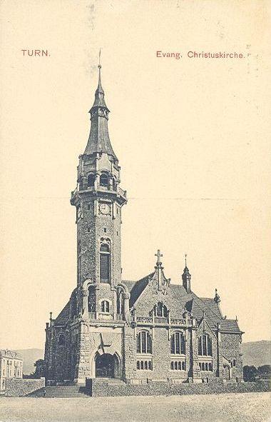 14-1905-trnovany-zeleny