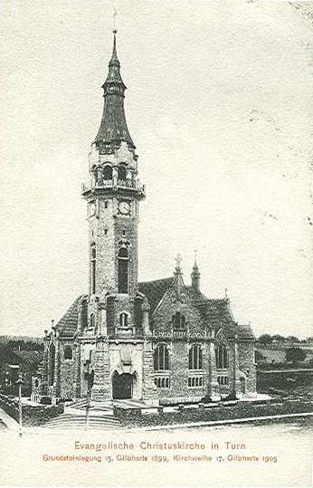 16-1905-trnovany-zeleny