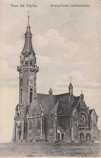 17b-1908-trnovany-zeleny