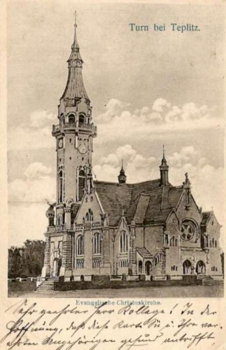21-1912-trnovany-zeleny