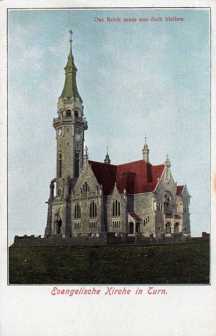 22-1913-trnovany-zeleny