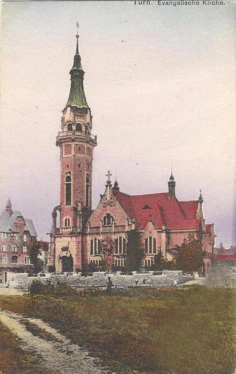 28-1923-trnovany-zeleny