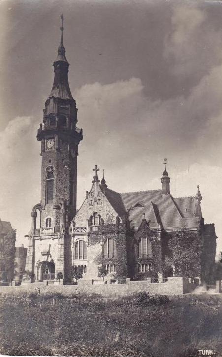 29-1923-trnovany-zeleny