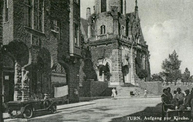 30-1930-trnovany-zeleny