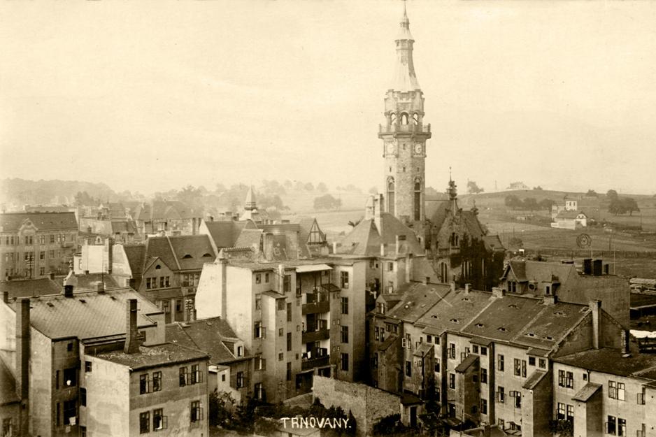 31-1931-trnovany-zeleny