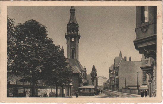 36-1936-trnovany-zeleny
