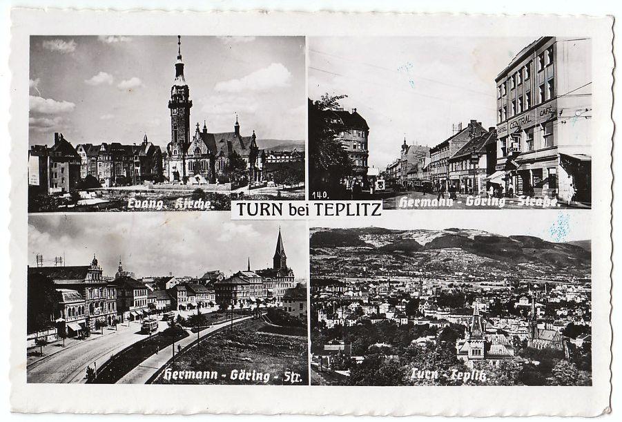 37a-1940-trnovany-zeleny