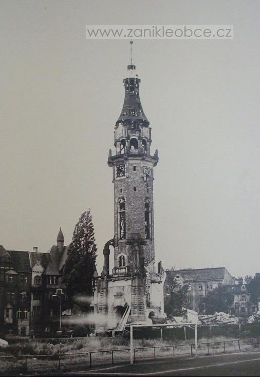 64-1973-trnovany-zeleny