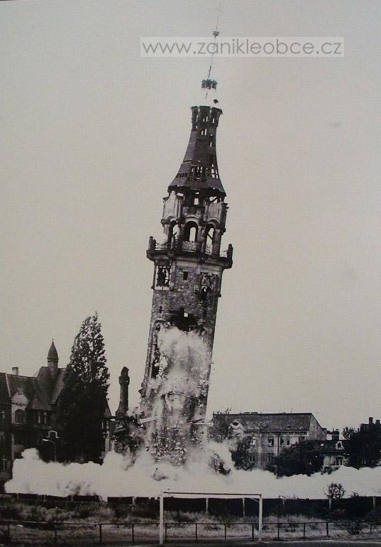 68-1973-trnovany-zeleny