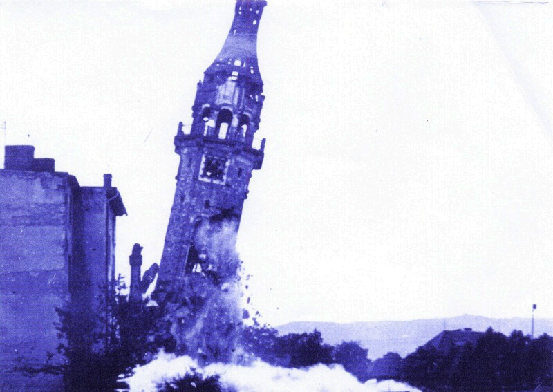 69-1973-trnovany-zeleny