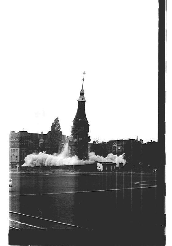 71-1973-trnovany-zeleny