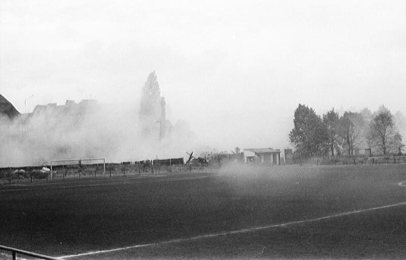 76-1973-trnovany-zeleny