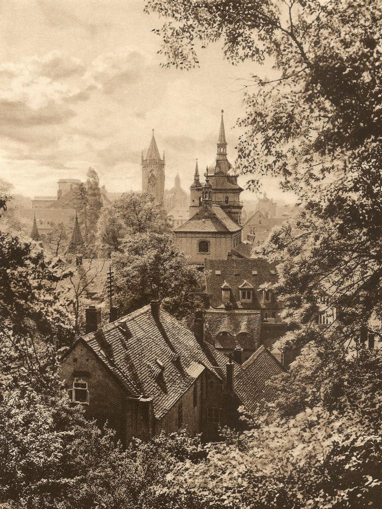 Teplice-1930
