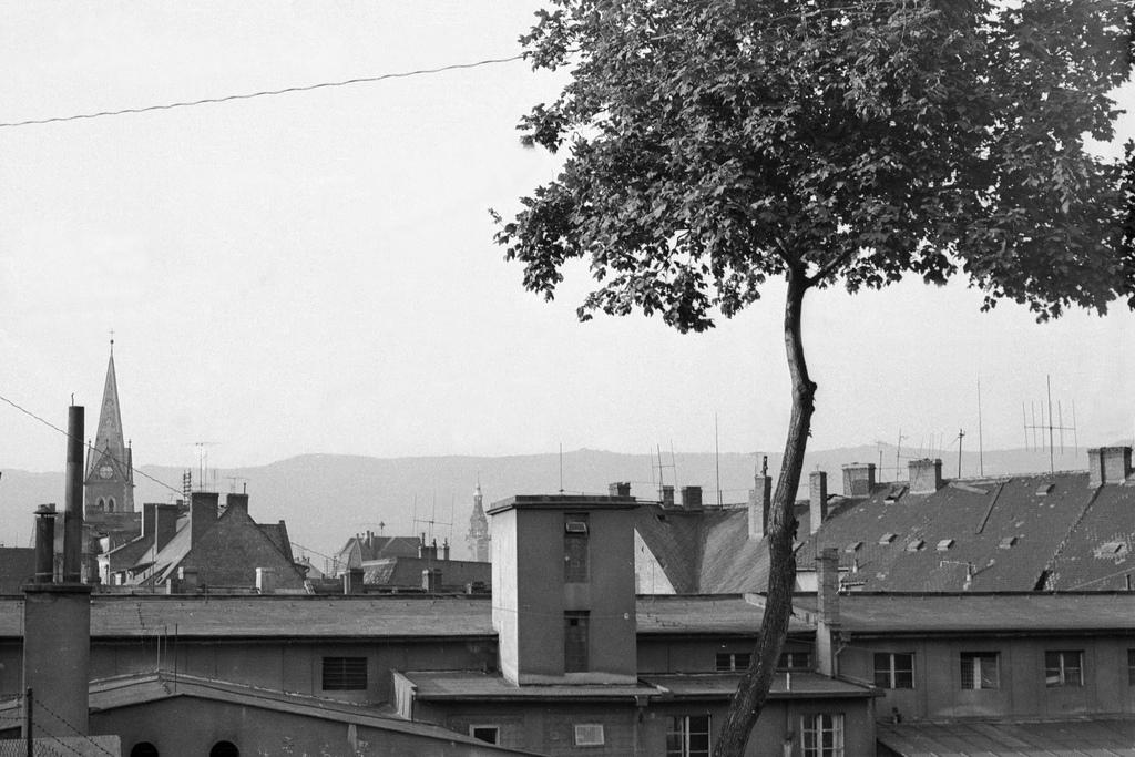 Teplice-1972-4