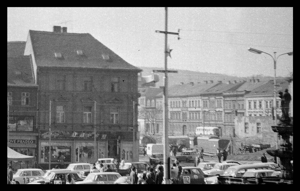 Teplice-1972