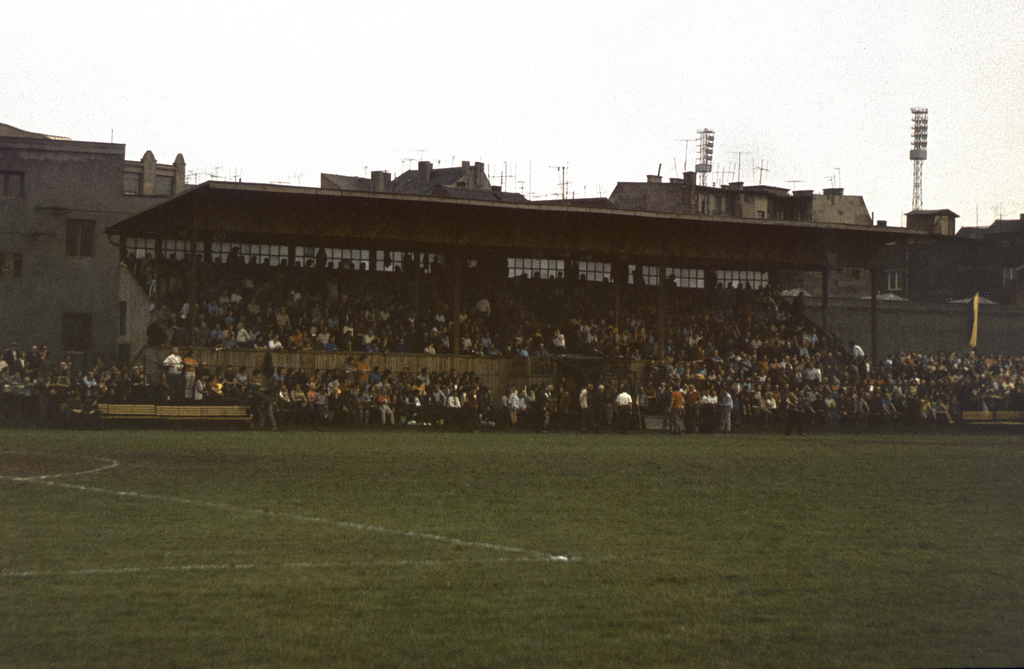Teplice-1973-05-06