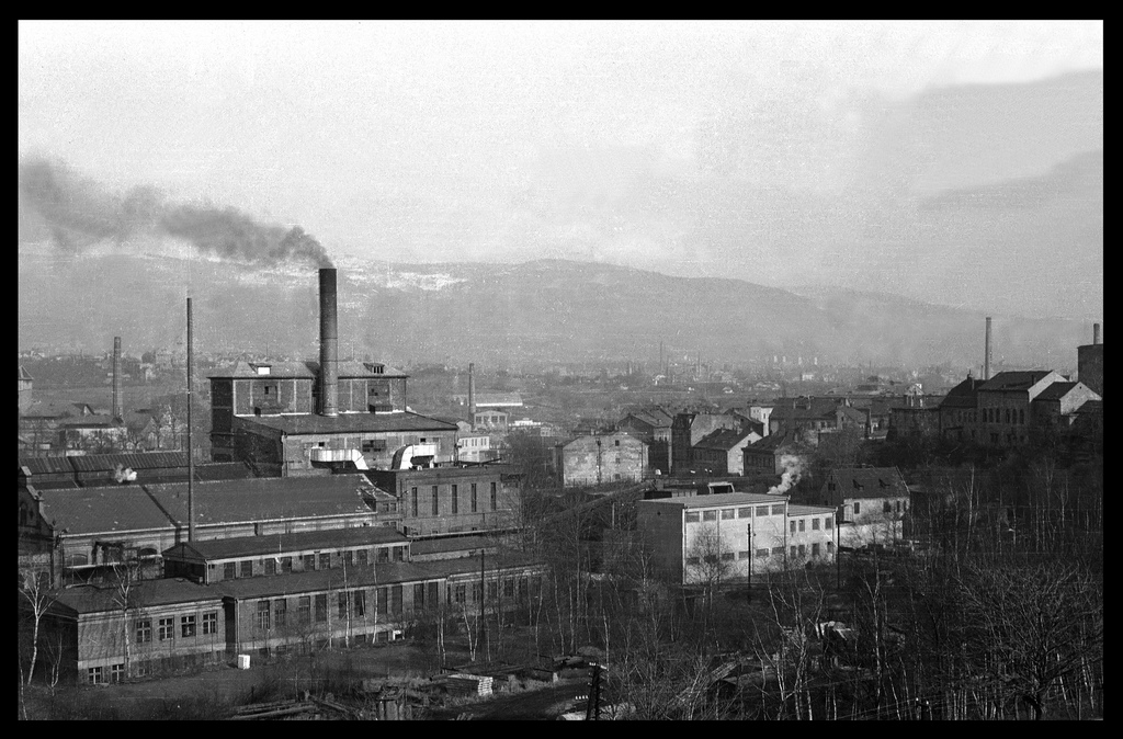 Teplice-1973-2
