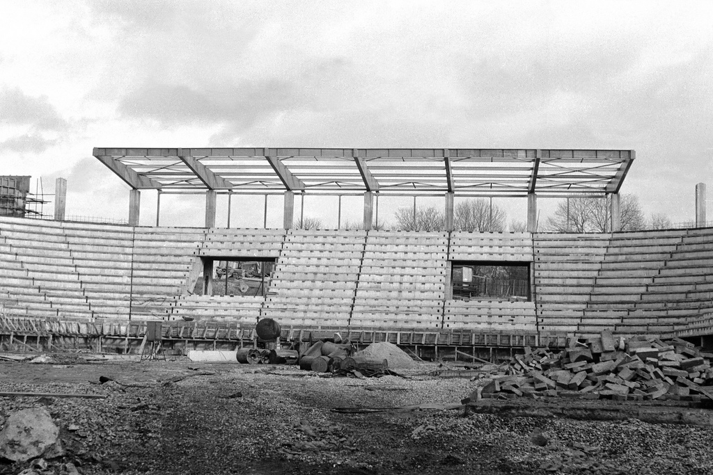 Teplice-1973