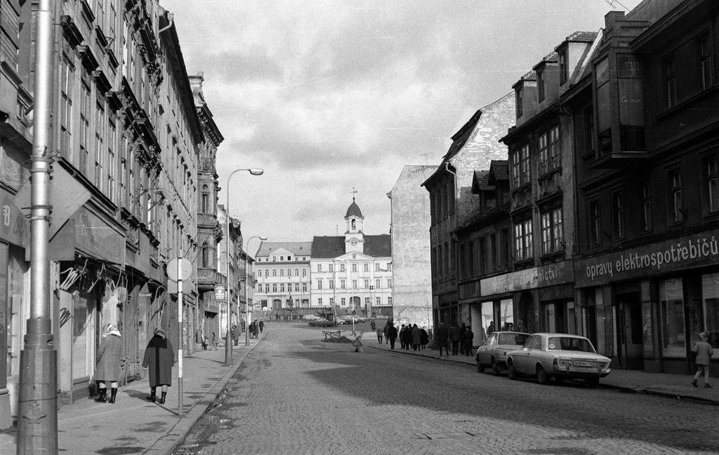 Teplice-1974-2
