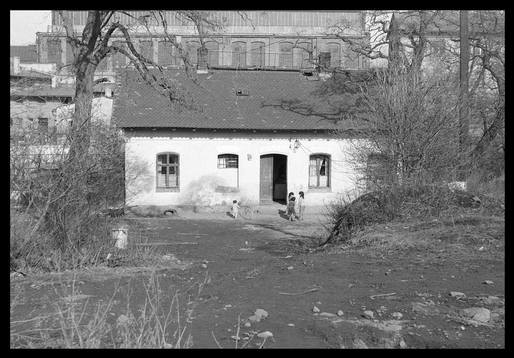 Teplice-1974-4