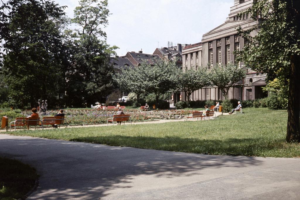 Teplice-1974-5