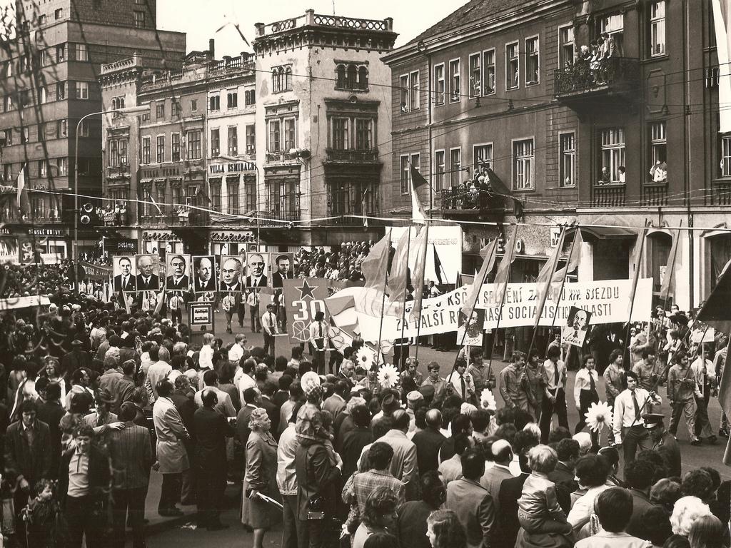 Teplice-1975-05-01