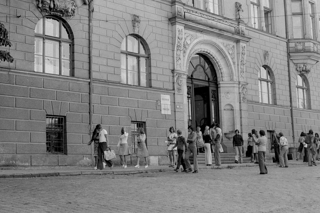 Teplice-1975-3