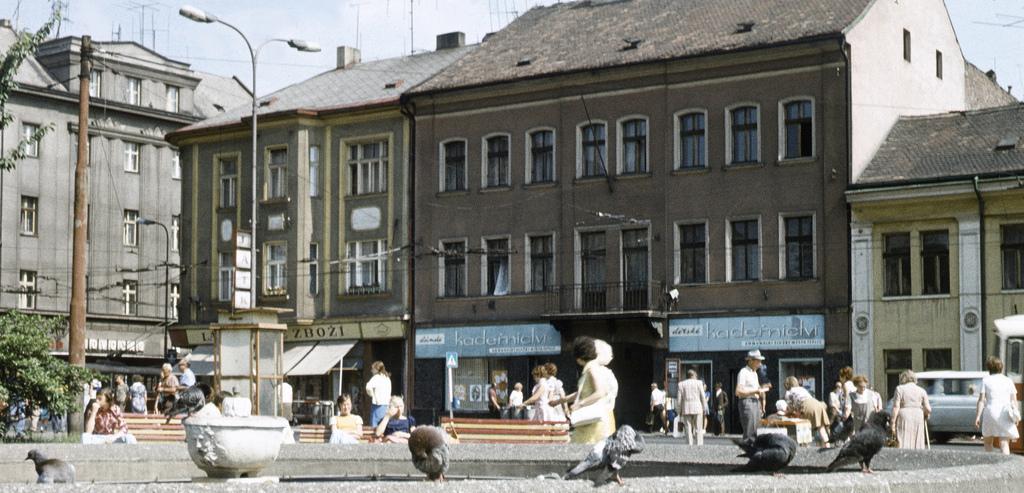 Teplice-1975-4