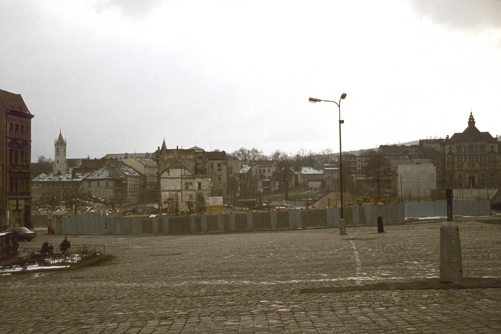 Teplice-1976-11