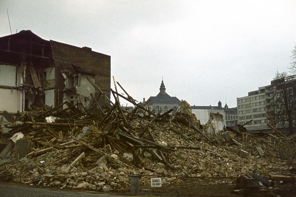 Teplice-1976-12