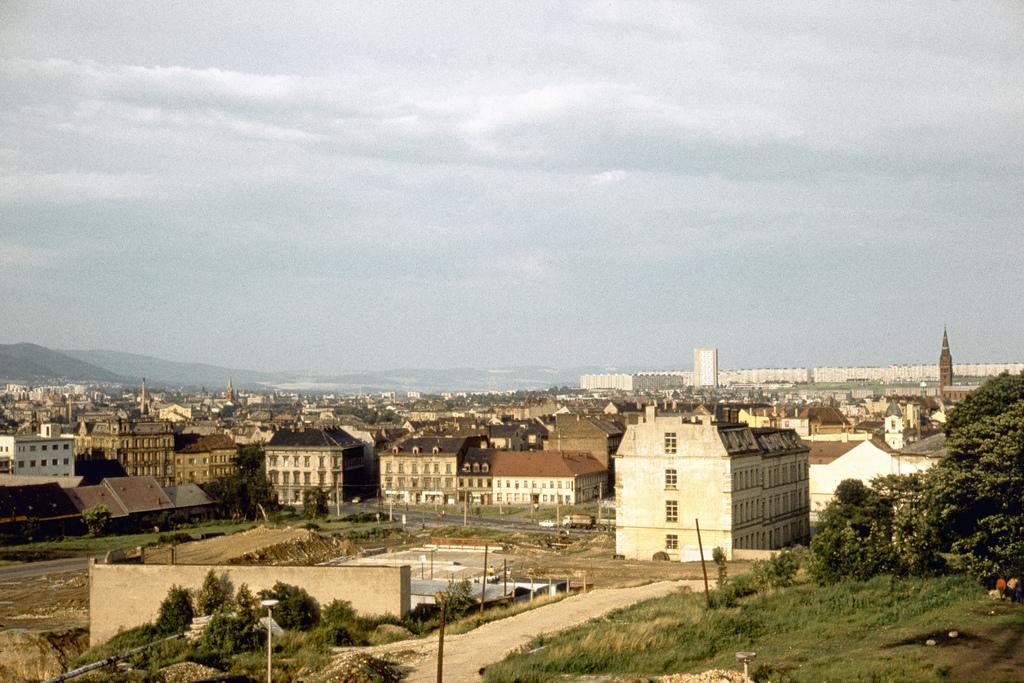 Teplice-1976-15