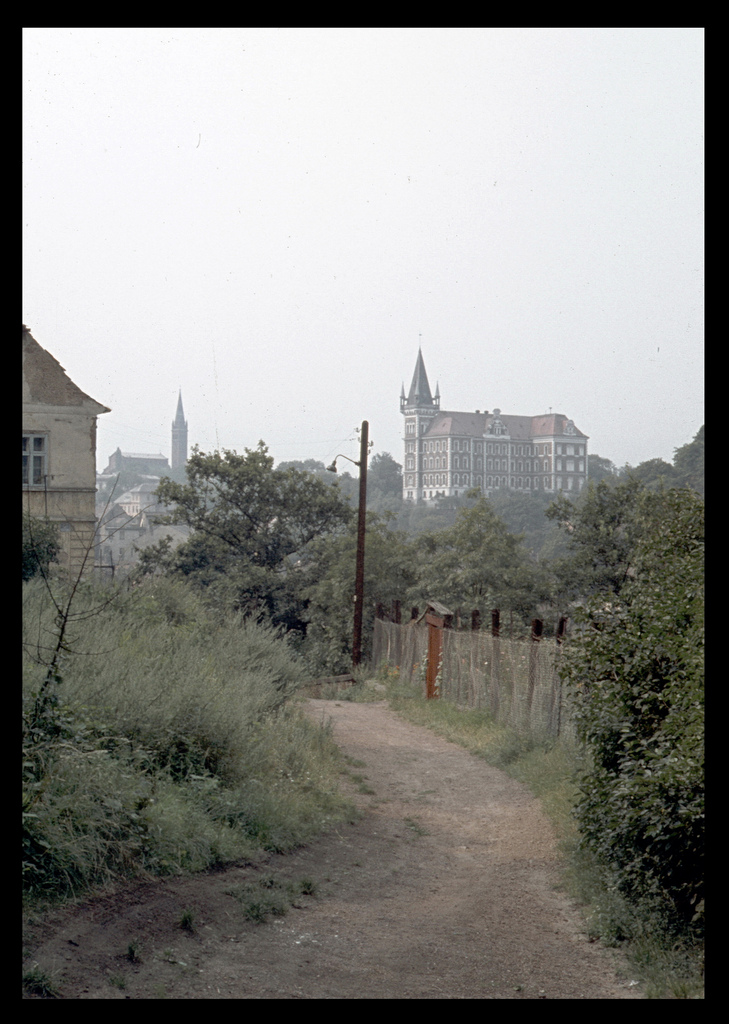 Teplice-1976-3