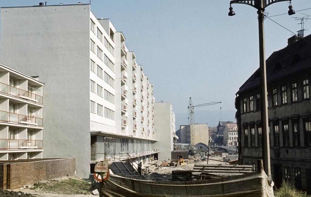 Teplice-1976-6