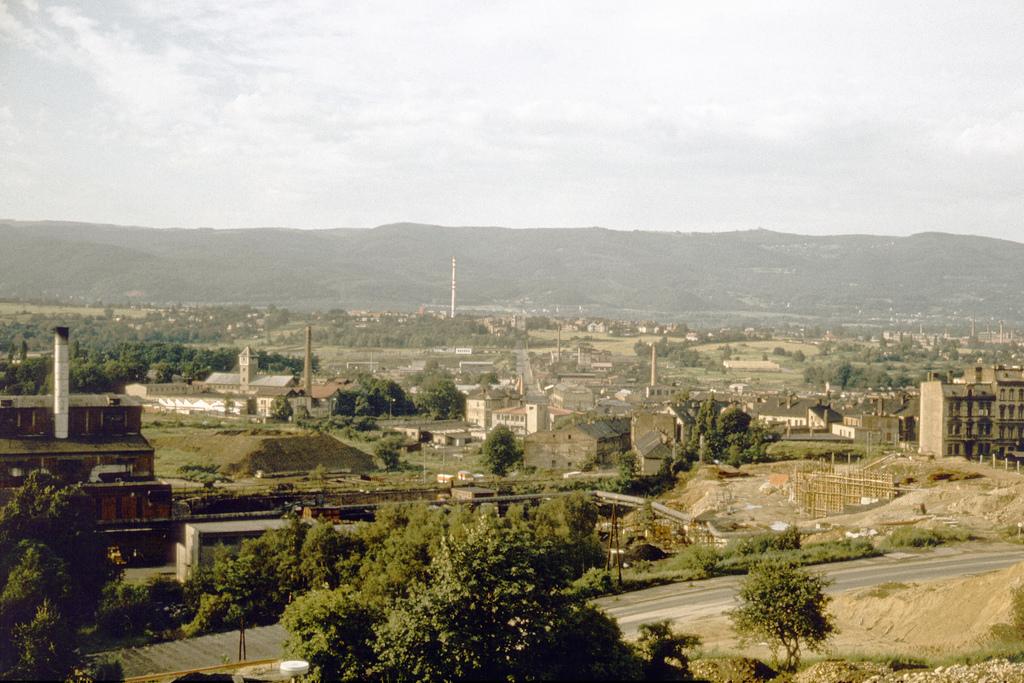 Teplice-1976-8