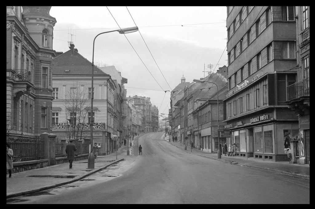 Teplice-1976-9
