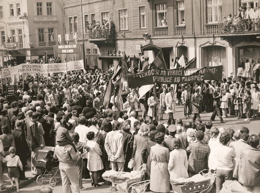 Teplice-1977-05-01