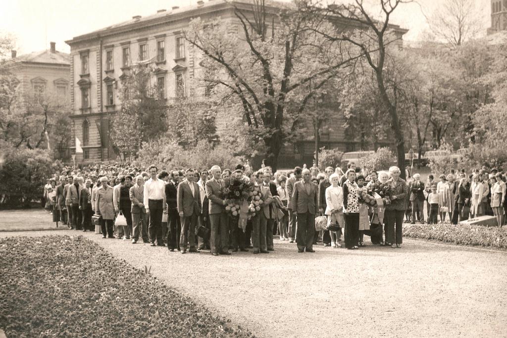 Teplice-1977-05-06