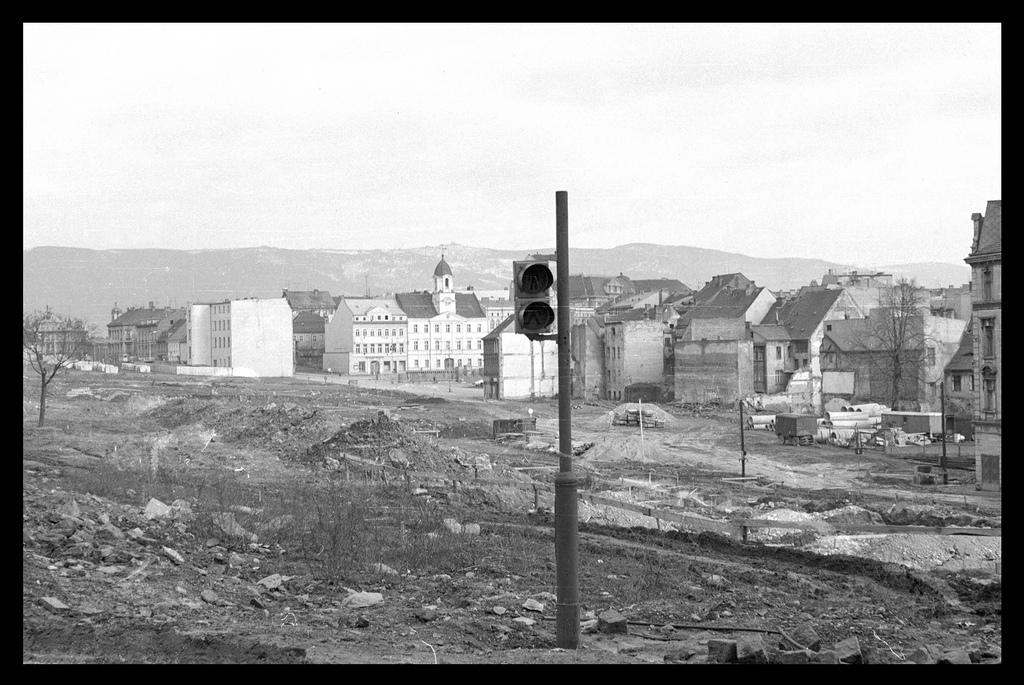 Teplice-1977-2