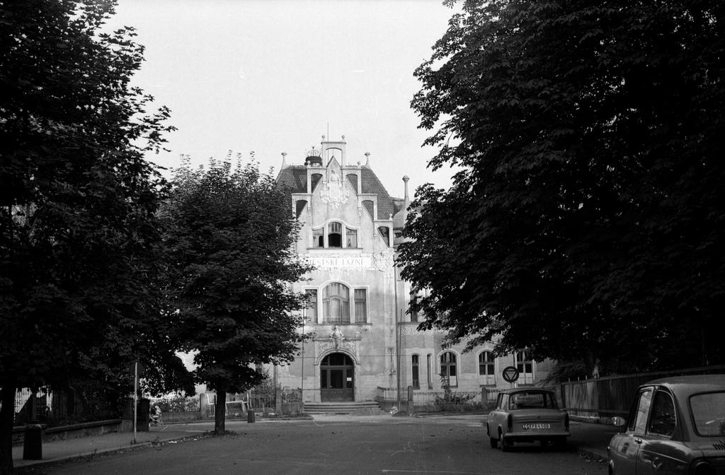Teplice-1977-3