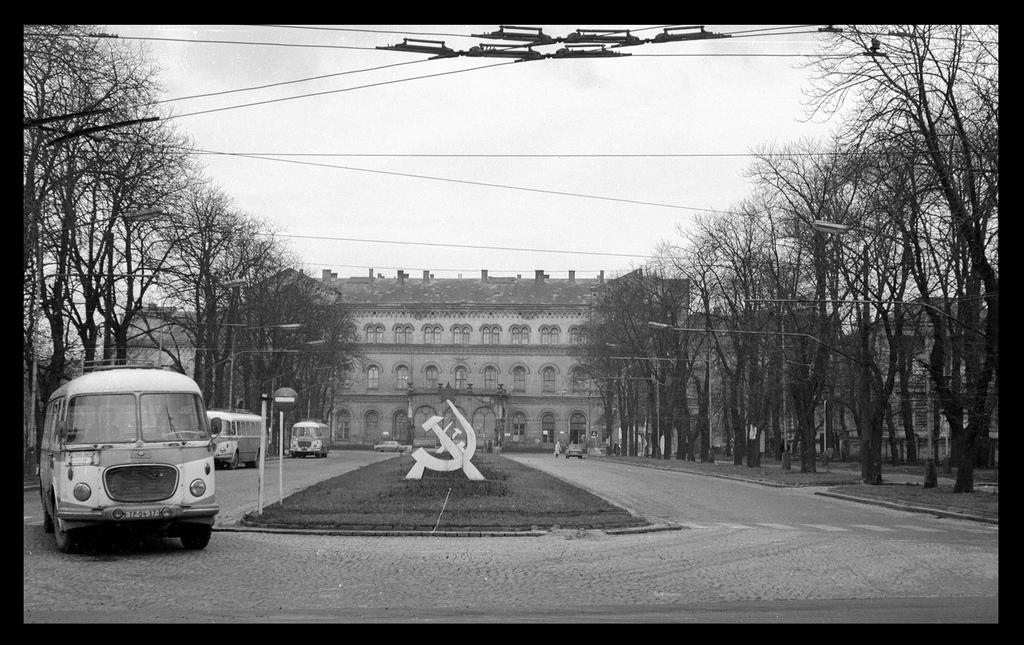 Teplice-1977